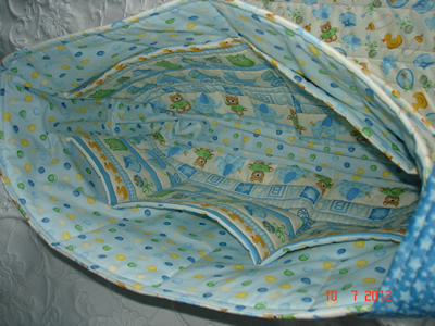 baby changing bag 3.jpg