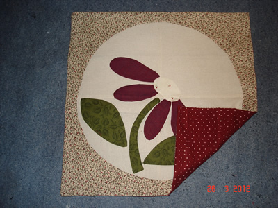 flower cushion backing.jpg