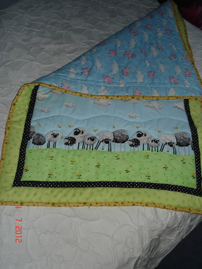 sheep co quilt back.jpg