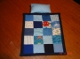 blue-single-quilt-+-1-pillow