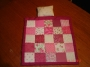 pink-single-quilt-+-pillow